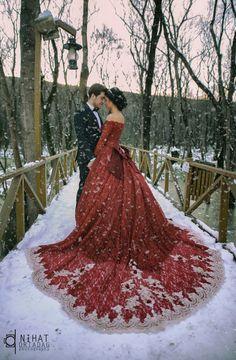 Nihat Ortadağ Photography  / Daha fazla seçenek için (www.gelindamat.com) #düğün #düğünfotoğrafı #dugunfotografcisi #wedding #gelindamat #dugun #weddingphotography #weddingphotographer #dugunfotografi #evlilik #photooftheday #married #dugunhikayesi