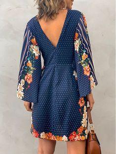 Stylish Dresses, Fashion Dresses, New Dress Pattern, Ankara Gown Styles, New Years Dress, Kurta Designs, Western Dresses, One Piece Dress, Jumpsuits For Women