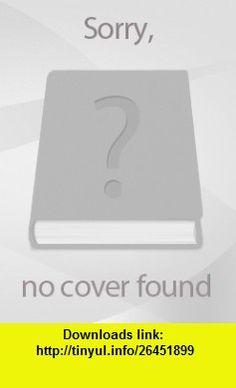 Flash and the Swan (9780723261902) Ann Brophy, Stephen Gammell , ISBN-10: 0723261903  , ISBN-13: 978-0723261902 ,  , tutorials , pdf , ebook , torrent , downloads , rapidshare , filesonic , hotfile , megaupload , fileserve
