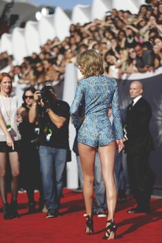 Post with 0 votes and 16920 views. Taylor Swift Sexy, Estilo Taylor Swift, Taylor Swift Songs, Taylor Swift Pictures, Taylor Alison Swift, Taylor Swfit, Taylor Swift Bikini, Hottest Female Celebrities, Celebs