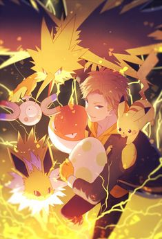 Play Pokemon, Pokemon Funny, Pokemon Fan Art, Pokemon Pokemon, Pokemon Stuff, Wii U, Pokemon Go Teams Leaders, Pokemon Go Images, Pokemon Pictures