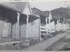 Australian Road Trip, Blue Mountain, Road Trips, 1920s, Depression, Europe, Canada, Mountains, Usa
