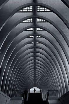 industrialist:  By Belgian photographer Jef Van den Houte.