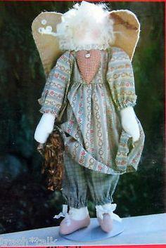 Prim-Angel-doll-pattern-18-034-Pat-amp-Co-prairie-style