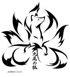 Google Image Result for http://rhpotter.com/blogimages/9-Tailed-Kitsune.gif