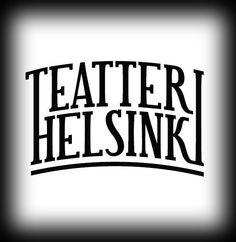 Teatteri Helsinki tuo Tervasaaren amfiteatteriin musiikkikomedian Jeppe Niilonpoika.