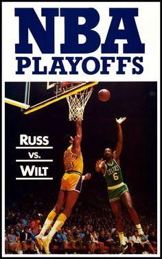 Bill russell vs wilt chamberlain yahoo dating 2
