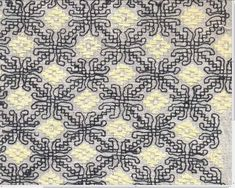 Crewel Embroidery, Quilts, Blanket, Blouse, Quilt Sets, Blouses, Blankets, Log Cabin Quilts, Cover