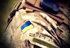 В сети появилось видео боев за Дзержинск http://ukrainianwall.com/ukraine/v-seti-poyavilos-video-boev-za-dzerzhinsk/  В Сети появилось видео боев за Дзержинск 21 июля 2014 года, который от российских оккупантов освободили объединенные силы украинских войск. Видео обнародовано в YouTube. 33 бойца плюс 8 спецназовцев из