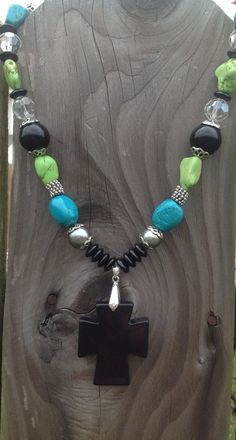 Amy Cate Designs - Sassy Black, $25.00 (http://amycatedesigns.mybigcommerce.com/sassy-black/)