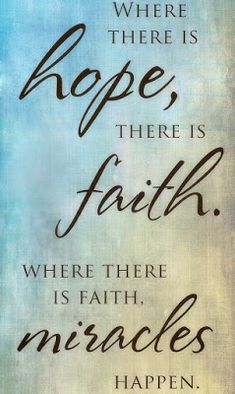 The Words, Words Of Hope, Spiritual Quotes, Positive Quotes, Prayer Quotes, Blessed Quotes, Prayer Scriptures, Quotes Quotes, Faith In God
