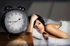 Looking for natural insomnia cures? The problem of insomnia plagues many people. These will not only help you sleep, but nourish your Insomnia Remedies, Vitamin B Deficiency Symptoms, Ginger Wraps, Sleep Center, Easy Yoga Poses, Sleeping Pills, Body Hacks, Sleep Problems, Home