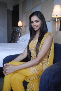 admin   Deepika Padukone Photos