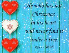 Christmas, Gifts, Xmas, Presents, Navidad, Noel, Favors, Natal, Gift