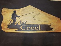 NEXT IN STONE - Custom Etched Stones and Rock Engraving - Canyon and Amarillo, Texas
