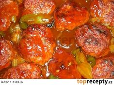 Sausage, Meat, Vegetables, Ethnic Recipes, Red Peppers, Sausages, Vegetable Recipes, Veggies, Chinese Sausage