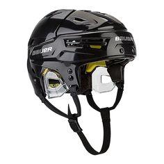 1ac571c5 28 Best Hockey Helmet images | Hockey helmet, Hockey, Hockey puck