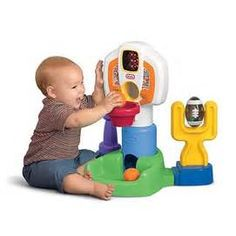 toddler learning toys - - Yahoo Image Search Results