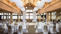 What a perfect setting for your winter wonderland wedding!  Sugarloaf Weddings, Carrabassett Valley, Maine
