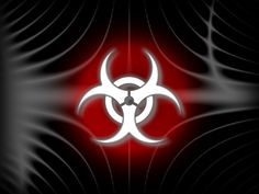 It's a simple Wallpaper made with fireworks. I've made it 2 years ago so this is one of my oldest pics i've done. Biohazard Tattoo, Predator Art, Comic Book Girl, Garage Art, Call Of Duty Black, Simple Wallpapers, Computer Wallpaper, Old Pictures, Dark Art