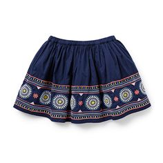 Gypsy Skirt from Seed Heritage $AUD39.95 (On Sale)