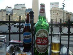 Av 9 de julho Buenos Aires-Argentina