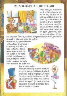 52 de povesti pentru copii.pdf Babies, Memories, Short Stories, Figurine, Memoirs, Babys, Souvenirs, Baby, Infants