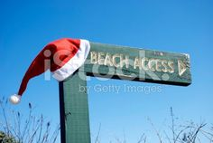 "LazingBee Photos NZ on Twitter: ""Kiwi inspired Christmas Card images for your #NZSmallBusiness?   … #NZMarketing #MarketingNZ """