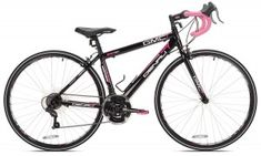 Road bicycles come in all shapes and sizes, but in reality, only a select few are worth the investment. This is the list of some of the best models expected to hit the market in 2017. #10: GMC Denali Road Bike    Weighing only 29 lbs and built with a durable yet lightweight aluminum frame,...