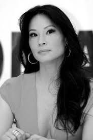 Image result for lucy liu doll as watson yahoo