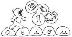 Resultado de imagen para plantillas para escribir nombres de niños