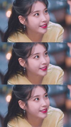 Girl Photo Poses, Girl Photos, Drama Tv Shows, Drama Korea, Korean Actresses, Pretty Wallpapers, Kdrama, Kpop, Actors