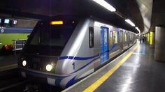 Move Metrópole | Sempre em movimento!: Greve do Metrô em São Paulo pode ser iniciada nest...
