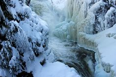 paysage quebec - Yahoo Canada Search Results
