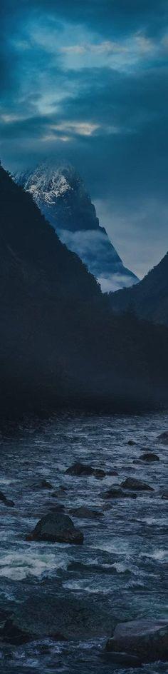 New Zealand - photo by Trey Ratcliff