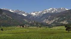 7 Only-in-Colorado Places to Stay | Colorado.com