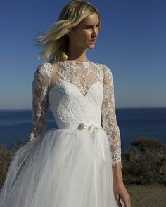 Bridal shop in Salt Lake City, Utah with Designer Wedding Dresses, Bridesmaids, Modest Bridal Gowns and In-house Alterations. We are Appointment Only: Find your Perfect Dress Here! Wedding Dresses Photos, Designer Wedding Dresses, Bridal Dresses, Wedding Gowns, Lds Bride, Strictly Weddings, Bridal Salon, Wedding Dress Shopping, Bridal Style
