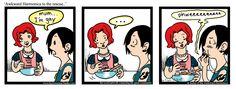 Awkward Harmonica Comic Im Awesome Thanks.jpg (2000×756)
