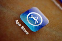 #Apple podría implementar cambios en el  posicionamiento en #AppStore #iOS #ASO