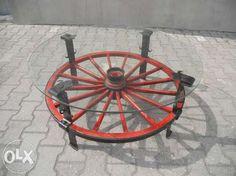 ława ozdobna-koło Namysłów - image 1