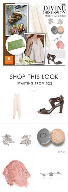 """Popmap 39"" by melissa-de-souza ❤ liked on Polyvore featuring Gucci, Vera Wang, Mineral Essence, NARS Cosmetics, Valextra and popmap"