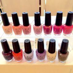 トピック70367/要素4952119 Nail Polish, Lipstick, Beauty, Lipsticks, Nail Polishes, Polish, Beauty Illustration, Manicure, Nail Polish Colors