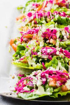 15 Best Easy Raw Vegan Recipes Images Raw Vegan Recipes