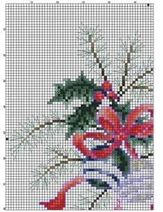 5f87f8a4cf48b84a9284d23c7d3c3f96.jpg (597×779)
