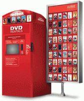 Redbox promo code free until May 9th, 2013
