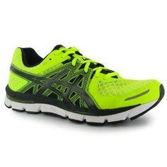 sale retailer c2e34 c29c0 Asics   Asics Excel 33 Mens Running Shoes   Mens Running Shoes