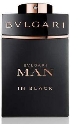 17 Best Man Perfume Images Cute Guys Hot Guys Hot Men