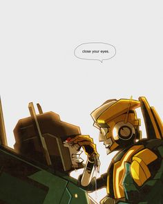 MTMTE6 by m343m.deviantart.com on @DeviantArt