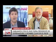 El Gobierno de Rajoy no `puede seguir quitándole las energías a este país