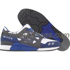 separation shoes c6699 1ba6c Die 12 besten Bilder von Sneakers   Asics running shoes, Asics shoes ...